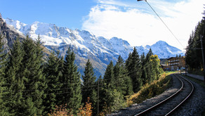 Eurail Pass: Is it worth it?
