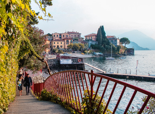 Top 7 Day Trips from Milan