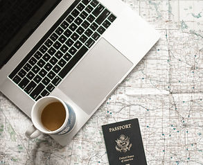 adventure-atlas-business-1051075_edited.