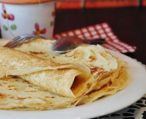 bake-bowl-breakfast-315708.jpg