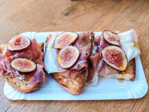 7 Hostel-Friendly Recipes Beyond Pasta