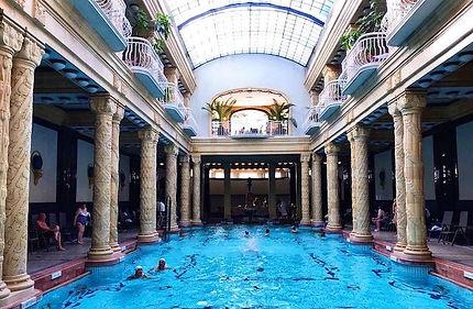 baths.jpeg