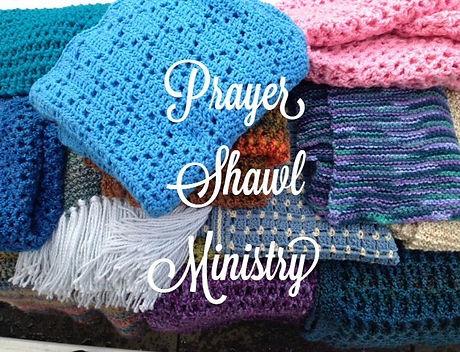 prayer shawls.jpg