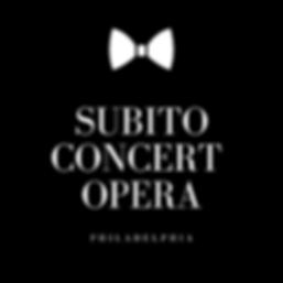 Subito Concert Opera without watermark.p