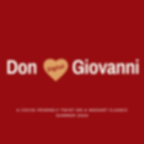 Large Don Giovanni. png.png