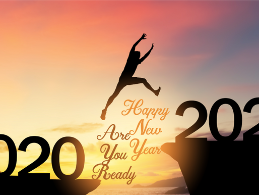EPA USA Inc wishes you a Happy New Year in 2021