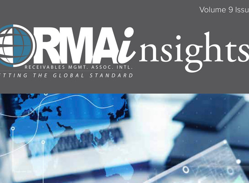 EPA USA Inc is publishing on RMAi Insights Magazine