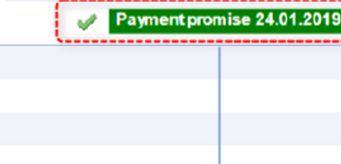 PaymentPromise.PNG