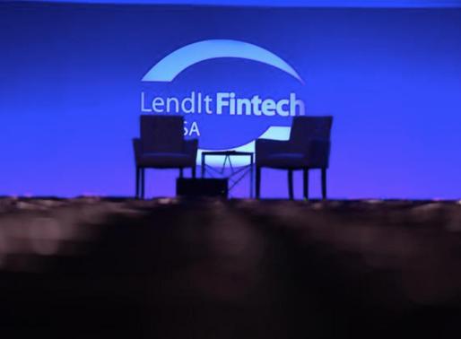 EPA USA Inc is starting to engage on Lendit Fintech Webinar