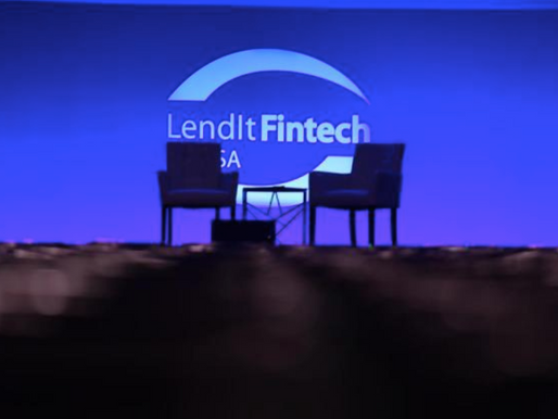 EPA USA Inc is starting to engage on Lendit Fintech Webinar