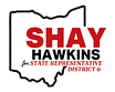 Shay Logo District 6.png