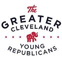 GCYR logo.png