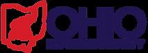 1200px-Ohio_Republican_Party_logo.svg.pn