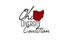 Ohio Diversity Coalition logo.jpg