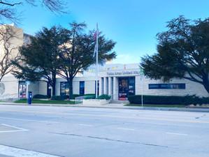 Tulsa Area United Way