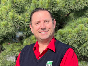 Employee Feature: Danny Linn
