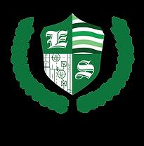 es2 Uni Logo-06.png