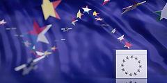 EP 선거.jpg