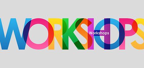 workshop_image_grey.png