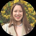 김영아_ 원형.png