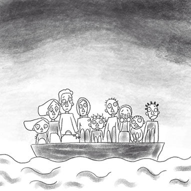 Refugee 2 - couleurs - Anne Derenne.jpg