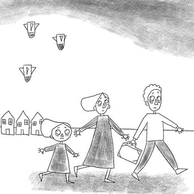 Refugee 1 - couleurs - Anne Derenne.jpg
