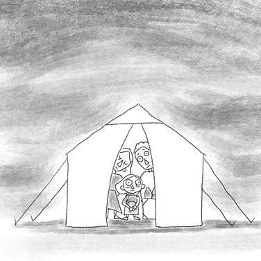 Refugee 4 - couleurs - Anne Derenne.jpg