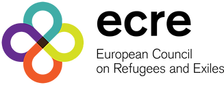 ecre_logo_mediumres.png