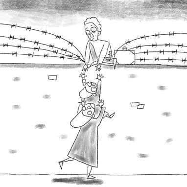 Refugee 3 - couleurs - Anne Derenne.jpg