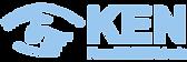 20200617 [EUPD] 뉴스레터 상단 로고_ 수정_ 가로형.png
