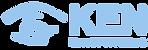 20200610 [EUPD] 홈페이지 썸네일과 파비콘 등_ 1-10.pn