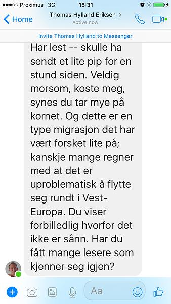 thomas-hylland-eriksen-tilbakemelding.pn