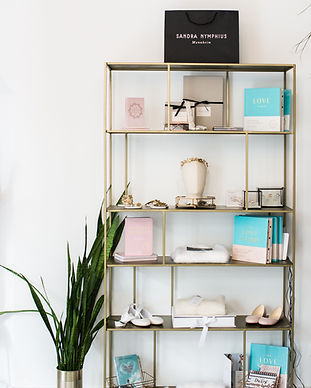 Concept Store Accessoires.jpg