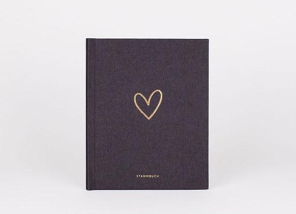 Familienstammbuch Hochzeit