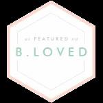 BLOVED-Badge-2020-1.webp