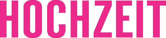 hochzeit-logoganzneu.png