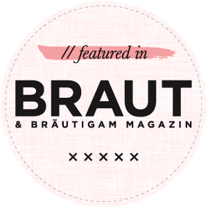 Badge_Featured_in_Brautmagazin.png