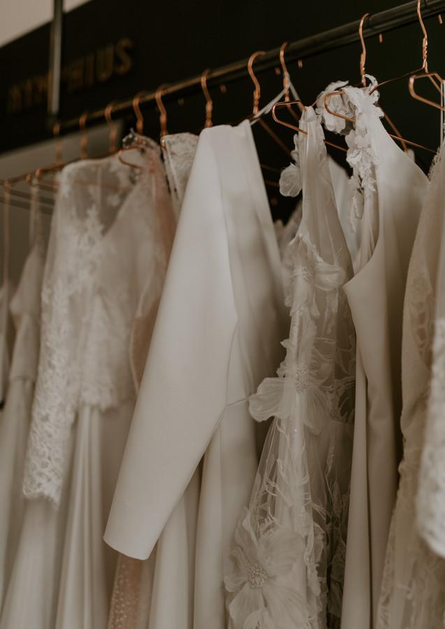Brautmode Handwerk Brautkleider Mannheim