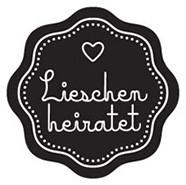 lieschen_heiratet_header_small.jpg