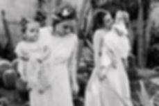 Anna-Hari-Photography-Hochzeitsfotografi
