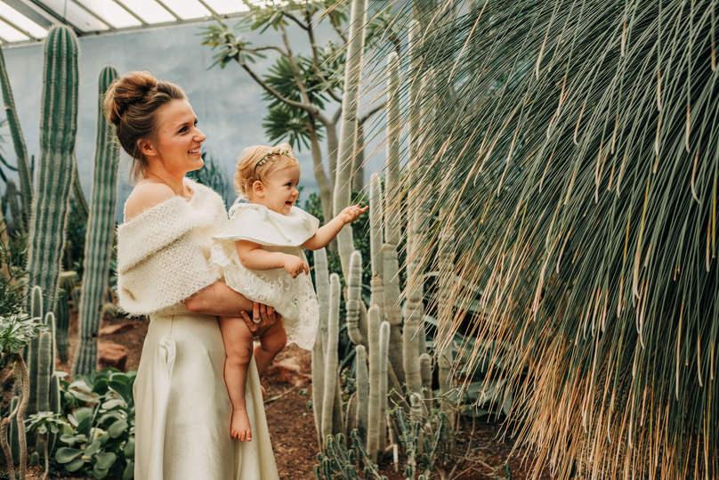Anna-Hari-Photography-Hochzeitskleid-San