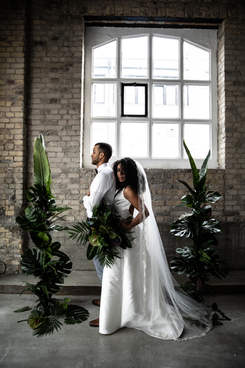 Braut-SandraNymphius.jpg