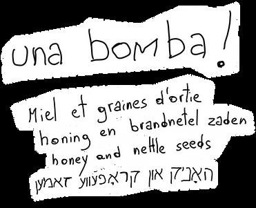 UnaBomba_Hand(2).png