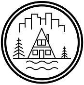 логотип9-1.jpg