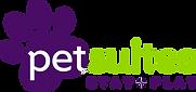 pet_suites_logo_hrz_rgb_final-e155018530