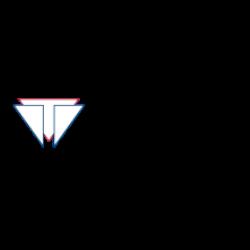 w-h-bass-inc-reviews-1526044961901-logo.