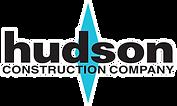 new-hudson-logo-white-stroke.png