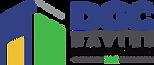 davies-logo-transp.png