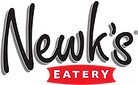 1280px-Newk's_Eatery_logo.svg.png