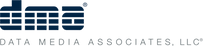 logo-dma_2x.png